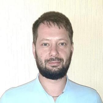 Мальцев Александр Викторович