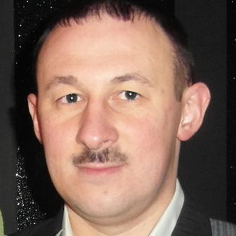 Бобков Вячеслав Евгеньевич