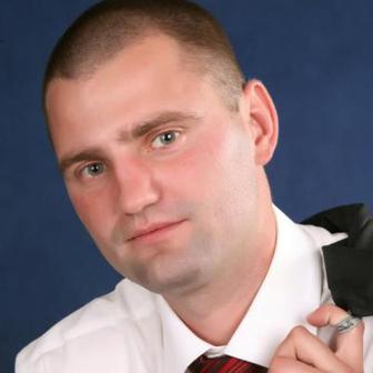 КУХАРЕВ МАКСИМ СЕРГЕЕВИЧ