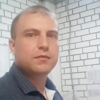 Плотников Александр Анатольевич