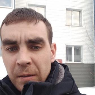 Стулов Максим Сергеевич