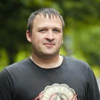 Сергеенко Алексей Николаевич