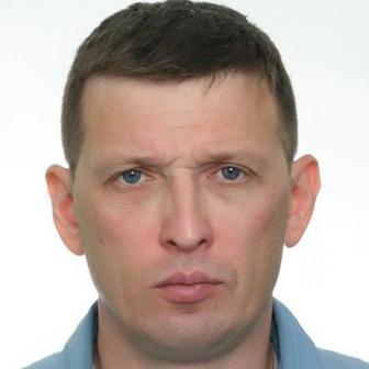 Сидорин Александр Валерьевич