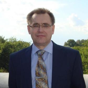 Борычев Андрей Павлович