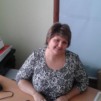 Сулейманова Юлия Самаддиновна