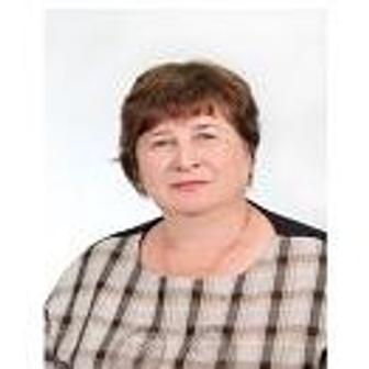 Игначенко Елена Николаевна