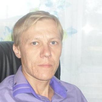 Бабаев Денис Владимирович