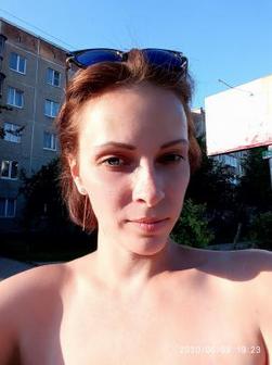 Илькевич Татьяна Вячеславовна