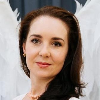 Хак Татьяна Сергеевна