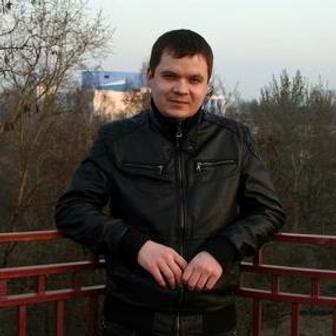 Мишин Ярослав Сергеевич