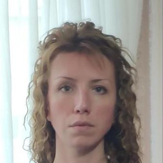 Иванова Вероника Ивановна