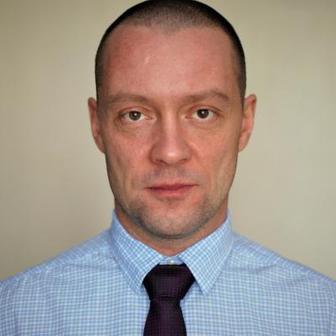 Руничев Андрей Игоревич