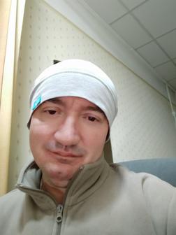 Симак Игорь Николаевич
