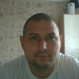 Латкин Алексей Александрович