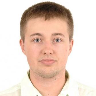 Редникин Алексей Романович