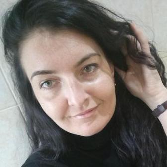 Лопатина Екатерина Олеговна