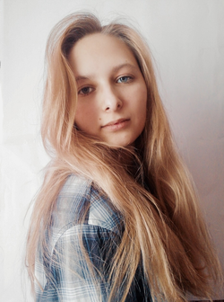 Льдокова Валерия Андреевна
