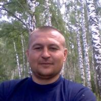 Кокшин Антон Александрович