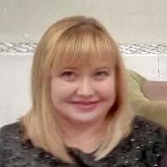 Дудина Юлия Арифовна