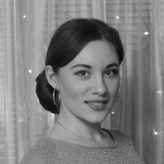 Комиссарова Татьяна Анатольевна