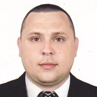Ловягин Евгений Маркович