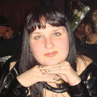 Бойко Наталья Леонидовна