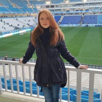 Вохмянина Зинаида Сергеевна