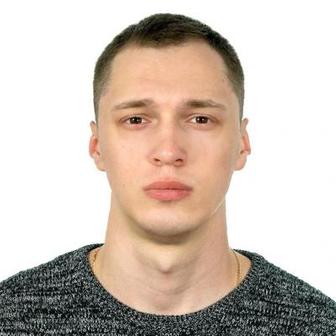 Осипов Владимир Вячеславович