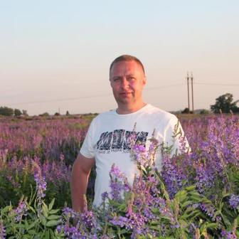 Горельцев Роман Анатольевич