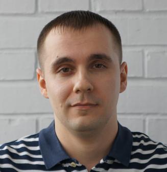 Денисов Андрей Геннадьевич