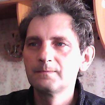 буяновер игорь владимирович