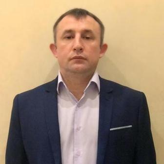 Сурков Денис Евгеньевич