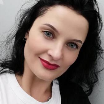 Валуева Татьяна Олеговна