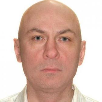 Ширяев Константин Васильевич