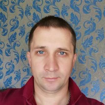 Антропов Владимир Александрович