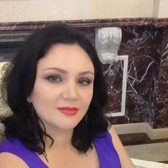 Шевченко Виктория Александровна