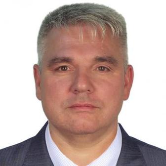 Луночкин Андрей Анатольевич