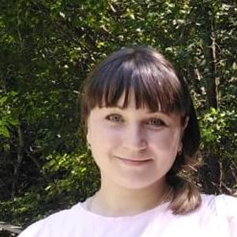 Зейналова Виктория Сергеевна