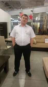 Попов Василий Юрьевич