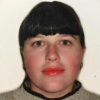 Суслова Наталья Сергеевна