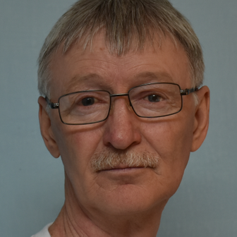Белокуров Евгений Геннадьевич