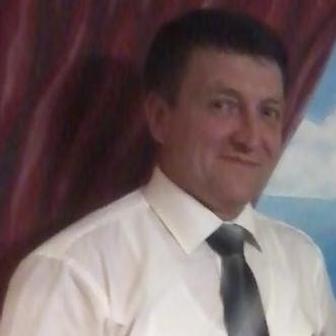 Бондарев Георгий Васильевич
