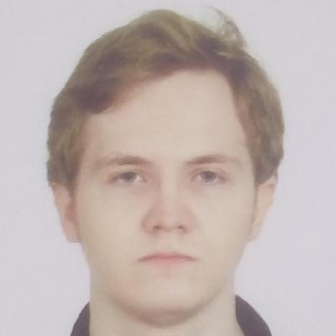 Соколов Станислав Алексеевич