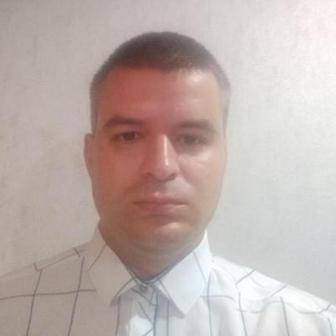 Бобков Иларион Эдуардович