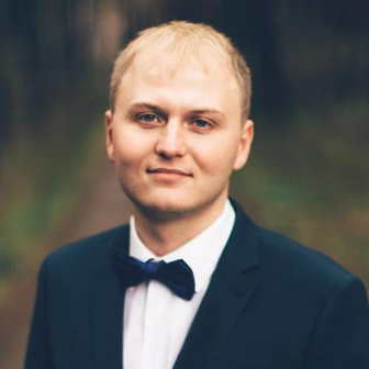 Смирнов Артём Олегович