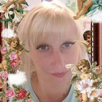 Донская Наталья Александровна
