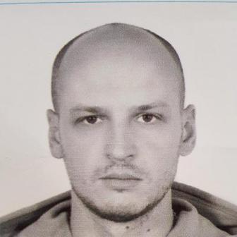Ефимов Станислав Сергеевич