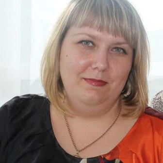 Кочева Наталья Николаевна
