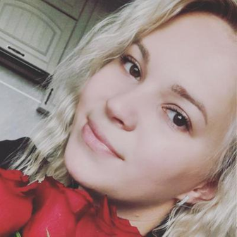 Кленина Светлана Сергеевна