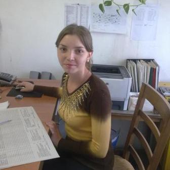 Холова Манзура Хазраткуловна